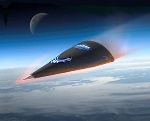 300px-Speed_is_Life_HTV-2_Reentry_New