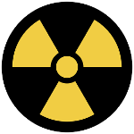 Nuclear_symbol.svg_