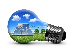 Alternative-energy-sources-living-of-the-grid_2