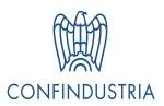 logo_confindustria-300x194
