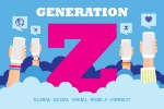 GENERACIÓN-Z