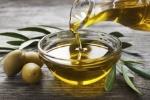 aceite-de-oliva-461x308