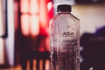 botellas-agua-reutilizables-mas-ecologicas-diferencias-2-2