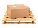 packing-logistics