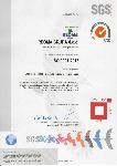 1-certifikat-9001