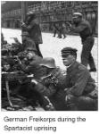 german-freikorps-during-the-spartacist-uprising-9996255
