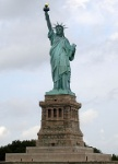 260px-Statue_of_Liberty_7