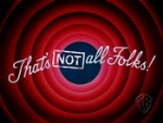 thats_not_all_folks