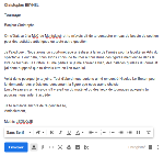 Screenshot_2019-01-11 association - mathis leduque gmail com - Gmail