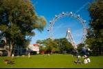 depositphotos_4673437-stock-photo-prater-giant-old-ferris-wheel