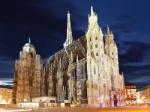 Duomo-di-Santo-Stefano