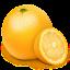 fruitfoodorange_fruta_comida_1809