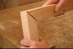 miter-joint-lead