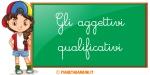 Aggettivi-Qualificativi-Esercizi-Scuola-Primaria