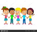 depositphotos_188297438-stock-illustration-little-boys-and-girls-are