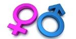 Differenze di genere_27mar17