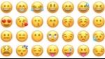new-whatsapp-emojis-kiHC--620x349@abc