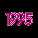 1995-logo-final