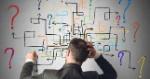 principales-desafios-a-que-se-enfrentan-los-emprendedores-643x342