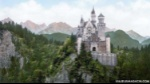 El_Magacín_100_lugares_Europa_001_Castillo_de_Neuschwanstein_05