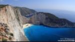 El_Magacín_100_lugares_Europa_006_Navagio-Beach_Zakinthos_00