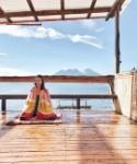whereisbea_-Lake-Atitlán-Guatemala-Hostal-del-lago