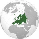 Europa_(orthographic_projection)