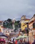 auftchno-San-Cristóbal-de-las-Casas-Chiapas-