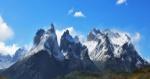 Torres-del-paine_fauna_shutterstock-DST319-mpo6bnqsw3szzr2mdv0vw6w71mflhija9jyrufqldc