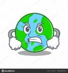 depositphotos_166610854-stock-illustration-angry-world-globe-character-cartoon