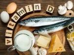 signs-symptoms-vitamin-d-deficiency