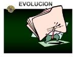 EVOLUCION+Informática+Jurídica+Bases+de+Datos+Jurídicos