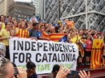 Holding_Hands_for_Catalan_Independence_NYC_2