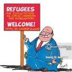 business-commerce-refugee-migrant-eu-e_u_-cheap_labor-kscn5969_low