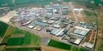 suelo-industrial