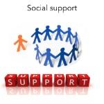 Social-support (1)