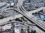 LosAngeles-Freeway-505257032_TA
