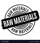 raw-materials-rubber-stamp-vector-12469456