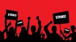 1523879075-strike5