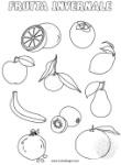 frutta-invernale-508x690