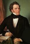 230px-Franz_Schubert_by_Wilhelm_August_Rieder_1875