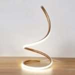swirling-line-minimalist-led-table-lamp-at-lifeix-design-699952398367