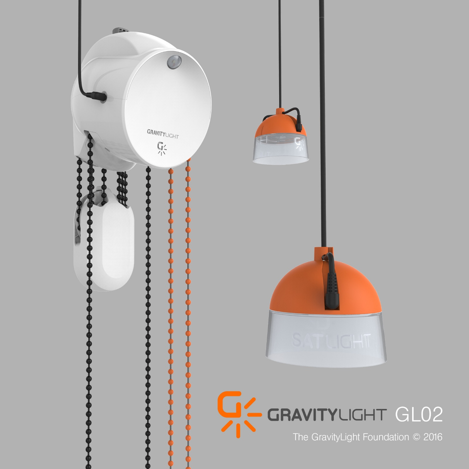 x1-gravitylight-and-x2-satlights-grey-branded-