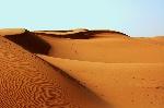 desert-1007157_640