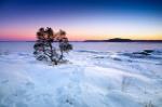 winter-2465427_640