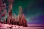 finland-2638253_640