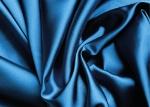 Cuadro-de-seda-azul-70-x-50-cm