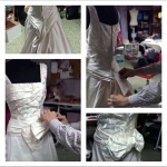 confeccion-artesanal-vestidos-a-medida-vera-atelier-badenes-vera-300x300