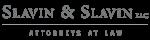 slavin_logo_335x90