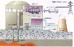Screenshot_2019-02-06 Energy - Energy pdf(4)